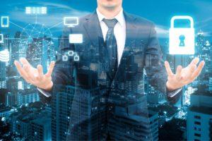 Come difendere la tua identità digitale dagli hacker