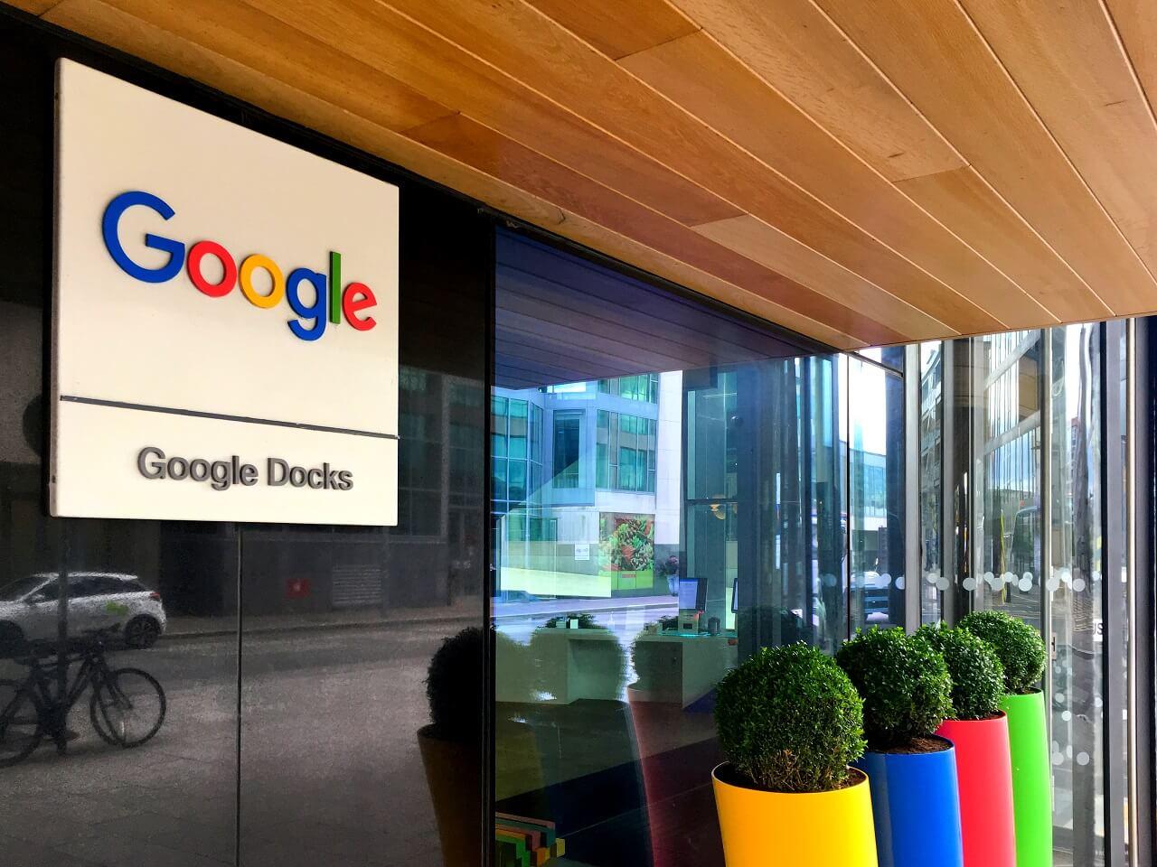 Come rimuovere contenuti da Google guida andrea baggio reputationup